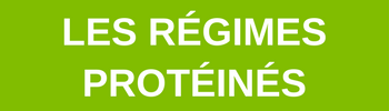 Les regimes proteines