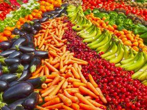 fruits et legumes regime seignalet alimentaies pour regime natur house