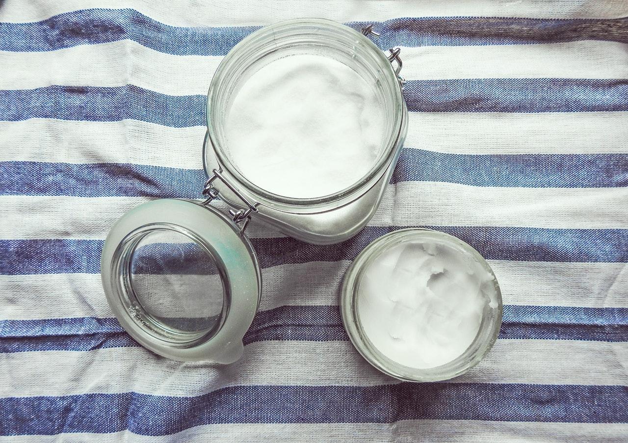 huile de coco pour diete cetogene