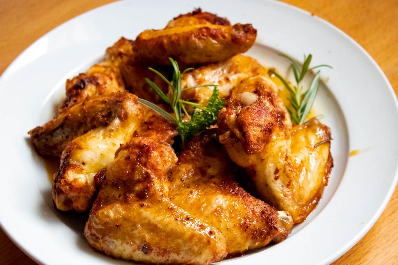 regime atkins apport proteine par viande blanche