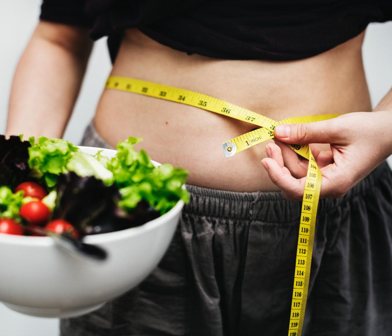 regime dietetique