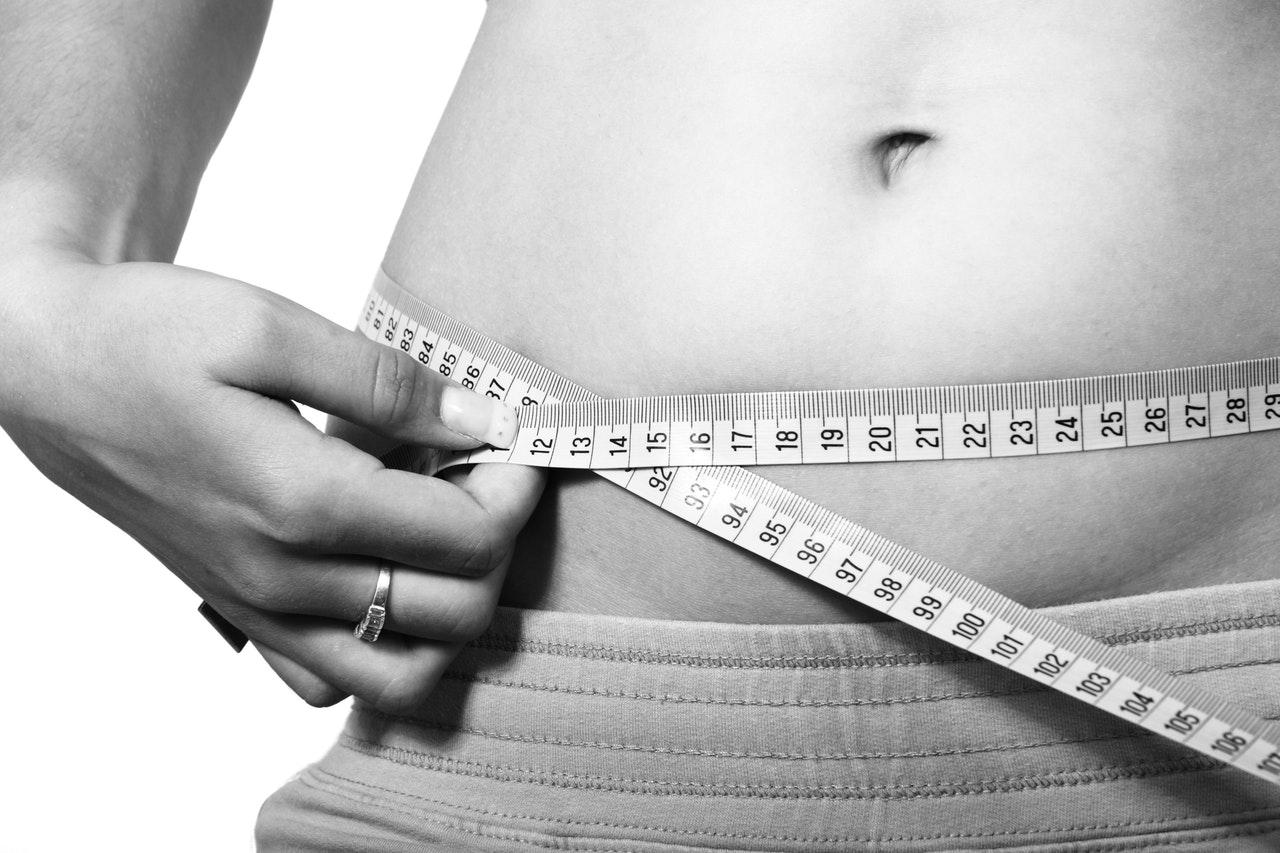 solutions pour maigrir des hanches