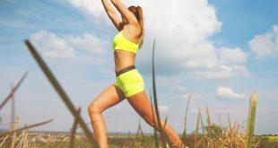 sport pour maigrir des fesses