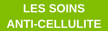 Les soins anti-cellulite