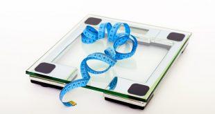 balance perte de poids apres patchs minceur
