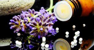 homeopathie pour mincir