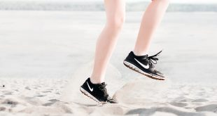 jambes lourdes cellulite aqueuse