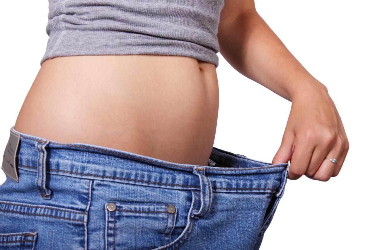 lipoaspiration des graisses
