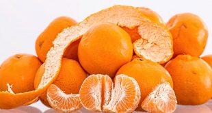 peau orange perdre cellulite