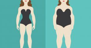 régime contre obésité
