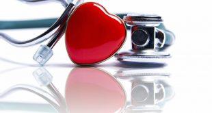 regime anti cholesterol