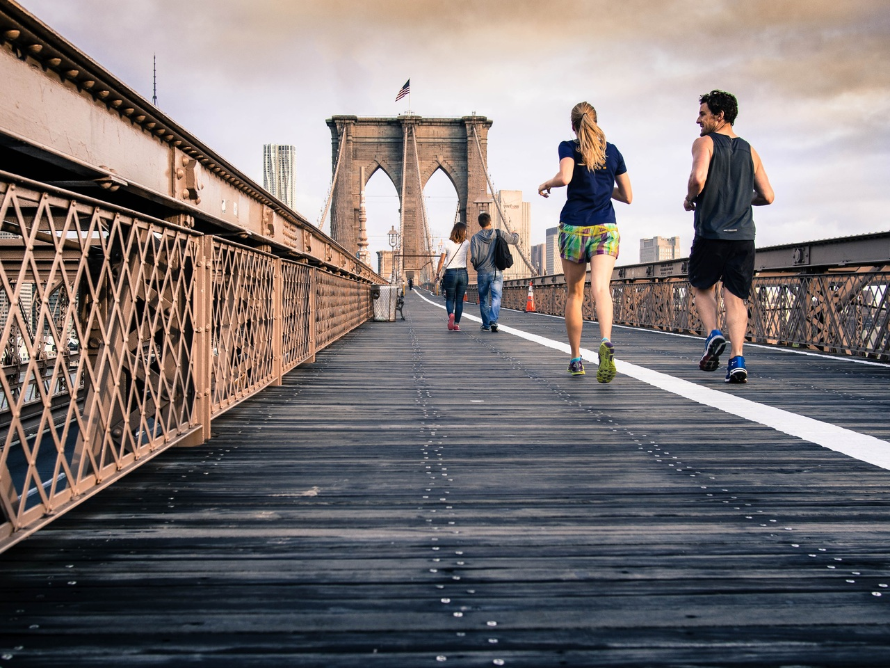 sport pour perdre du poids