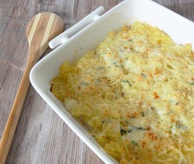 Recette gratin cabillaud pommes de terre