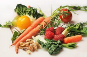 Aliments autorisés et interdits régime hypoglucidique