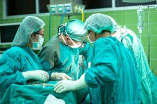 Hystérectomie ablation utérus prise de poids