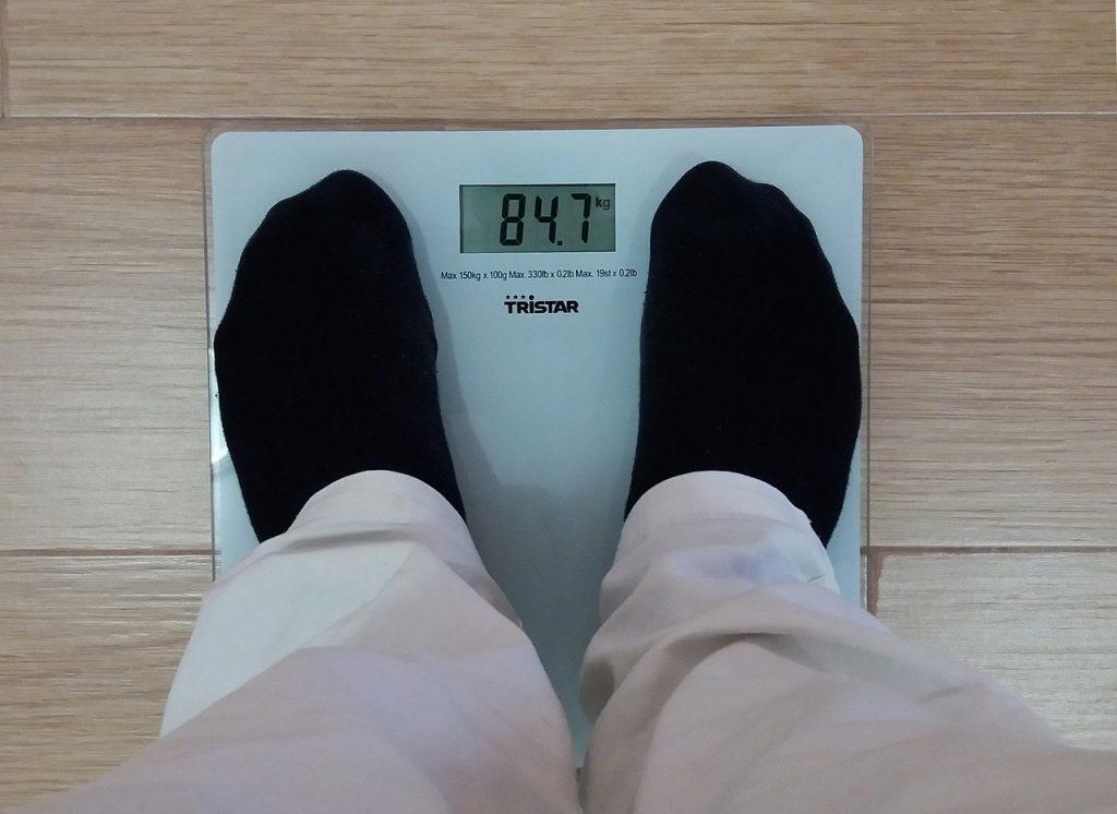 Comment calculer son poids idéal ? - Maigrir-Magazine.com