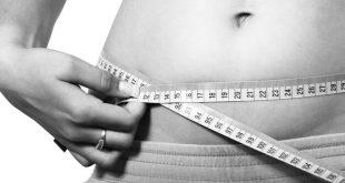 perdre de la cellulite