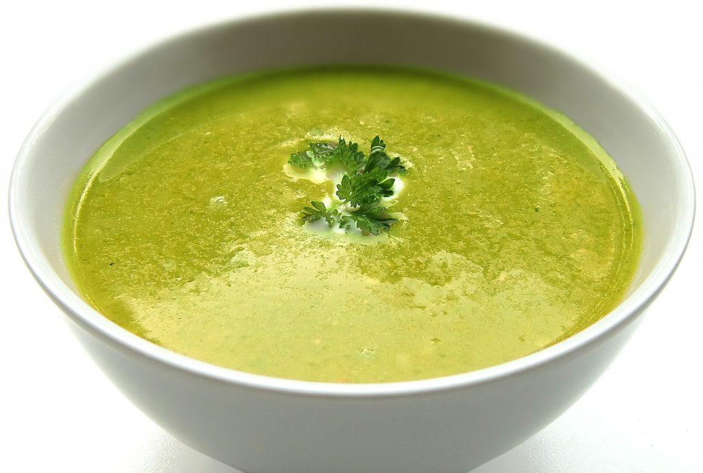 soupe-pour-maigrir