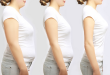 effets du brûleur de graisse