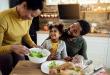 alimentation ayurvédique /compléments alimentaires ayurvédiques